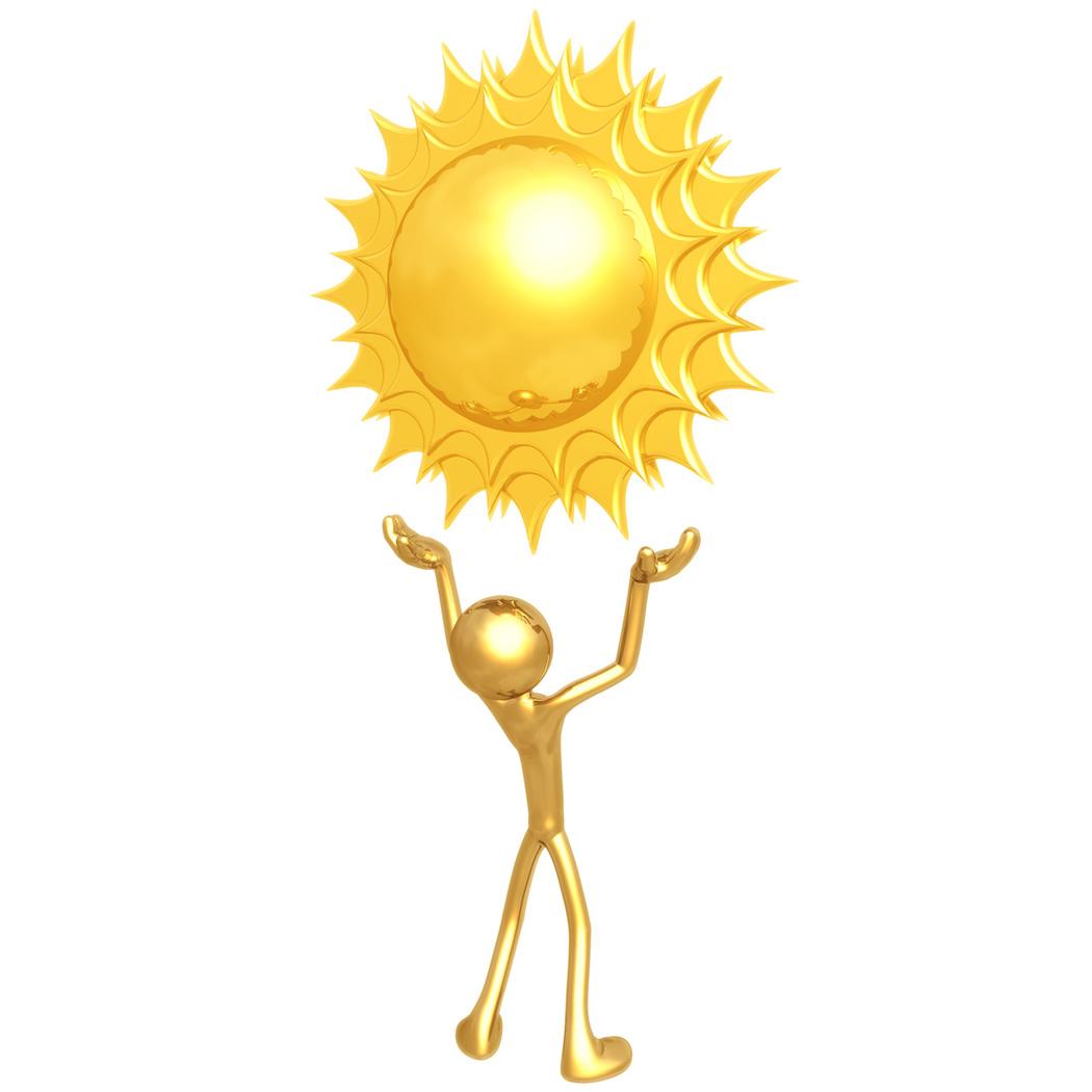 sunstickfigureimage