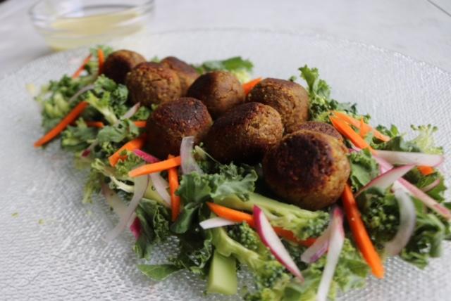 Pic Walnut Falafel for Site