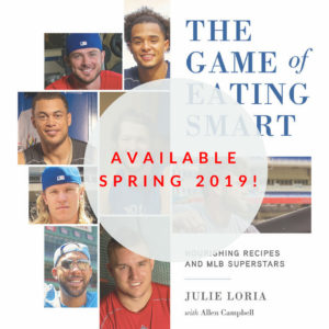 The Game of Eating Smart Book Cover