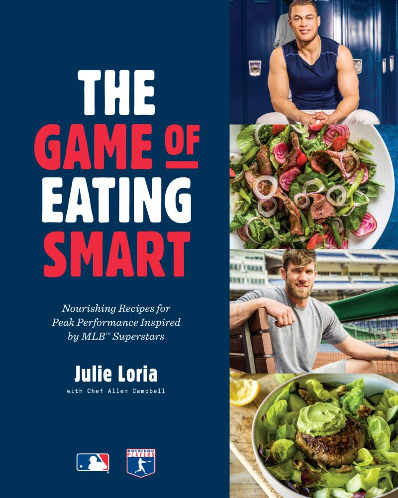 CoverRevealGame of Eating Smart